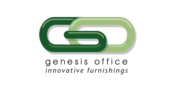 Genesis Office logo